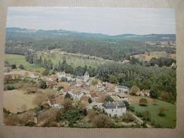 SAINTE-EULALIE-D'ANS Vue Générale 24 DORDOGNE Autres Communes - Autres Communes