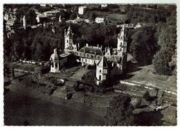 BAYONNE - Château Caradoc  -  Bon état- - Bayonne