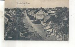 Heydekrug Ostpr. - Litauen