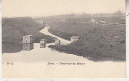 Diest - Déversoir Du Demer - N° 32 - Diest