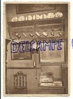 """Antwerpen. Anvers. Museum """"Steen"""". Collection """"Leys"""". Horloge, Porcelaine, Coffres, Tableaux. NELS. Ern. Thill - Musées"""