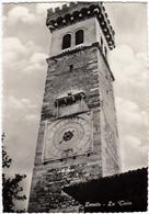LONATO - LA TORRE - BRESCIA - 1954 - Brescia