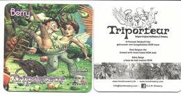 Viltje - Triporteur R/v - Sous-bocks