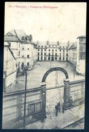 Cpa  Du 76  Rouen Caserne Philippon ACH2 - Rouen