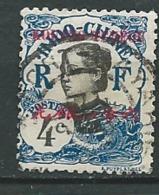 Kouang Tchéou    - Yvert N° 20 Oblitéré   -  Po 62327 - Used Stamps