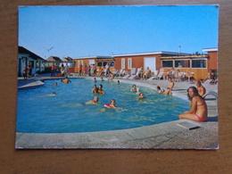 De Haan, Vakantiedorp Nova Park --> Beschreven - De Haan