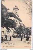 AJACCIO - Hôtel De Ville - Très Bon état - Ajaccio