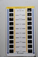 LESTRADE     18754 E   CHATEAU DE MEILLANT - Visionneuses Stéréoscopiques