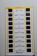 LESTRADE     21834    BEAUNE  2 - Visionneuses Stéréoscopiques