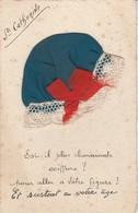 Voeux : Bonnet De Sainte-catherine ( De La Part De : Fifi La Burrette ) - Saint-Catherine's Day