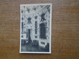 Autriche , Wien , Schönbrunn , Ovales Chinesisches Kabinett - Château De Schönbrunn