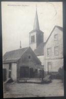 Tres Belle Cpa Village De Wolfskirchen - Autres Communes