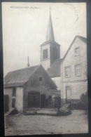 Tres Belle Cpa Village De Wolfskirchen - Other Municipalities