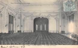 64 - PAU - Palais D'Hiver - La Salle Des Fêtes - Pau