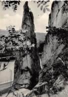 CPM - DINANT - La Roche à Bayard - Dinant