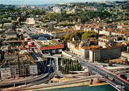 Lyon 2 Gare De Perrache Cim 4355 - Lyon 2