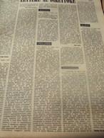 TEMPO 1956 VALLELUNGA GALLO MATESE SORRADILE VASCO PRATOLINI SUB RAIMONDO BUCHER CERVETERI SILVANA MANGANO BRONI - Libri, Riviste, Fumetti