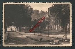 Amay - Abbaye De Flône. Nels - Amay