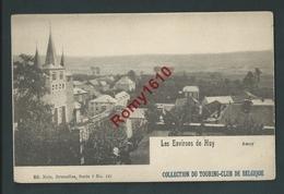 Les Environs De Huy - Amay - Collection Du Touring-club De Belgique. Nels Série 7, N°121 - Amay