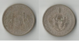 HONGRIE 2 PENGO 1929 ARGENT - Ungarn