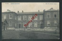 Ampsin - Maison Communale - Amay