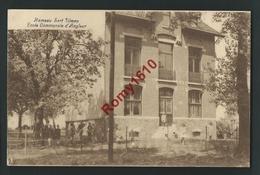 Hameau Sart Tilman. Ecole Communale D'Angleur - Liege