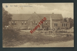Sart-Tilman - Nouvelle Eglise Du Hameau. Nels - Liege