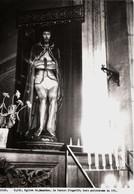 LILLE - N°212 Eglise St.Maurice. Le Christ Flagellé - EDITIONS DES SEPTFONTS - Lille