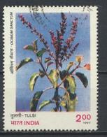 °°° INDIA 1997 - Y&T N°1355 °°° - India