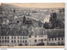 MOLSHEIM - Très Bon état - Molsheim
