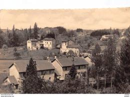 JUJURIEUX - Quartier De La Brosse - Très Bon état - Other Municipalities