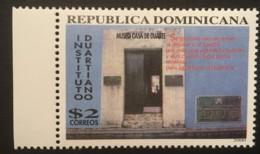 DOMINICAN REPUBLIC - MNH** - 2000 - # 1346 - Dominicaine (République)
