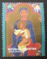 ARGENTINA - MNH** - 2005 - # 2354 - Argentina