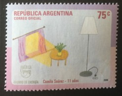 ARGENTINA - MNH** - 2006 - # 2403 - Argentina