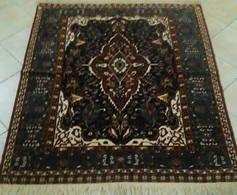Persia - Iran - Tappeto Persiano GUCHAN-SHIRVAN,Super Raffinato - Rugs, Carpets & Tapestry