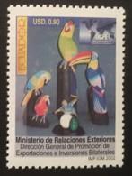 ECUADOR - MNH** - 2002 - # 1635 - Equateur