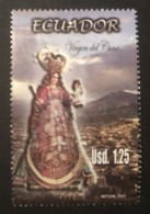 ECUADOR - MNH** - 2005 - # 1744 - Equateur