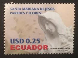 ECUADOR - MNH** - 2005 - # 1751 - Equateur