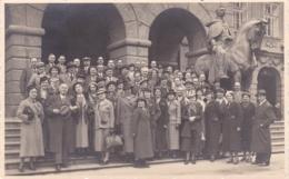 SLOVENIE LJUBLJANA 1937 - Slovénie