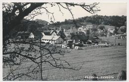 Zgornja Kungota Slovenia, Vintage Old Postcard - Slowenien