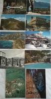 10 CART. ITALIA    (524) - Cartoline