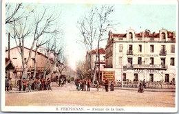 62 BOULOGNE SUR MER - Sanatorium, Route De Versailles, Le Parc Devant La Rotonde - Boulogne Sur Mer