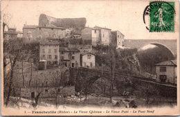 62 BOULOGNE SUR MER - Sanatorium, Route De Versailles, Le Parc Devant Le Pavillon Des Dames - Boulogne Sur Mer