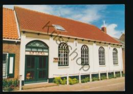 Westkapelle - Geref. Kerk - Bethel [AA39 4.070 - Ohne Zuordnung