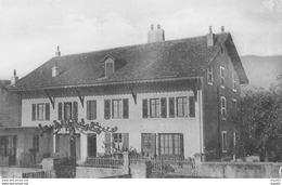 """DIVONNE LES BAINS -  """" Villa Lamy """" - Très Bon état - Divonne Les Bains"""