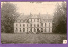 Château D'EQUIRRE - Frankrijk