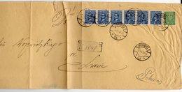 Poland Ukraine Drohobycz -1 - 1919-1939 Republic
