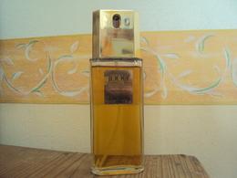 Parfum Vintage 1000 Jean Patou Paris  90 Ml - Women