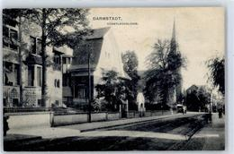 51346987 - Darmstadt - Darmstadt