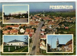 1 Cpsm Fessenheim - Fessenheim